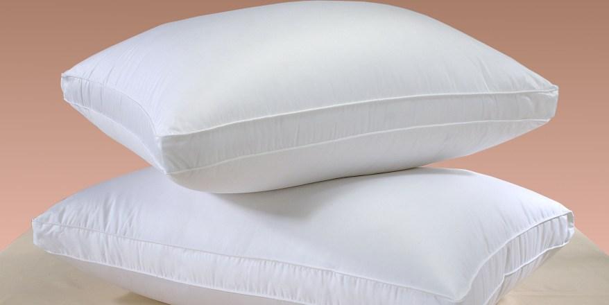 Кровать для матраса 120 см