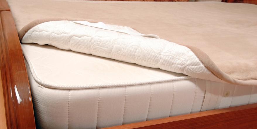 раскладная кровать матрасом купить недорого